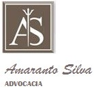 Dr. Amaranto Silva