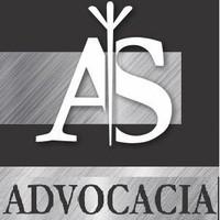 Amaranto | Advogado Correspondente em Redenção (PA)