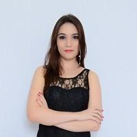Érica | Advogado em Foz do Iguaçu (PR)