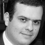 Jose Luiz da Silva Pinto