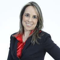 Lice | Advogado | Convenção Coletiva em Brasília (DF)