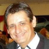 Paulo | Advogado | Direito do Trabalho em São Paulo (SP)