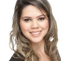 Carolina   Advogado   Convenção Coletiva em Brasília (DF)
