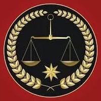 Dra. | Advogado | Arrombamento