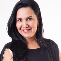 Dra.   Advogado em São Bernardo do Campo (SP)