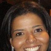 Andreia Cristina Montalvão da Cunha