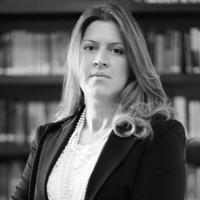 Julhi | Advogado | Direito Público em São Paulo (Estado)