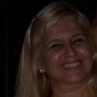 Eliana Rosa
