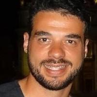 Amaury Coutinho Jr.