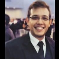José | Advogado | Trânsito
