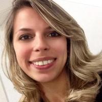 Rafaella | Advogado em Belém (PA)