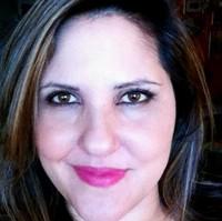 Carolina | Advogado | Caxias do Sul (RS)