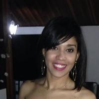 Salma Leal
