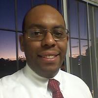 Geilson | Advogado em Duque de Caxias (RJ)