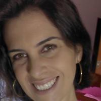 Emilene   Advogado em São Bernardo do Campo (SP)
