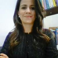 Silvia | Advogado | Concurso Público em Belo Horizonte (MG)