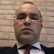 Advogado Thiago Silva