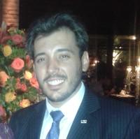 Gilson | Advogado em Goiânia (GO)