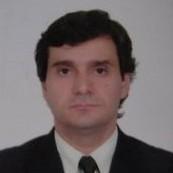 Vanius   Advogado em São Paulo (SP)