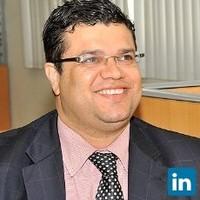 Caio | Advogado | Rescisão de Contrato