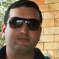 Alfredo | Advogado | Direito do Trabalho em Campina Grande (PB)