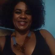 Marcia | Advogado em São Paulo (SP)
