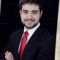 Lucas | Advogado em Campo Grande (MS)