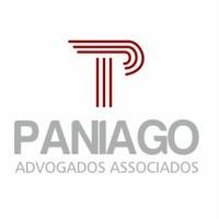 Paniago | Advogado | Belo Horizonte (MG)