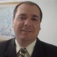 Paulo | Advogado | Direito de Família em Rio Grande do Sul (Estado)