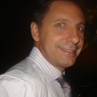 Celso | Advogado | Ação Civil em Londrina (PR)