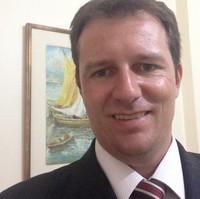 Diego | Advogado | Desvio de Função Trabalhista em Florianópolis (SC)