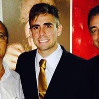 Thiago | Advogado | Direito Previdenciário em Rio de Janeiro (Estado)