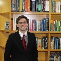 Thiago | Advogado em Macaé (RJ)