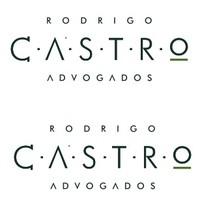Gustavo | Advogado | Direito Civil em Paraná (Estado)