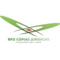 Rfo Cópias Jurídicas