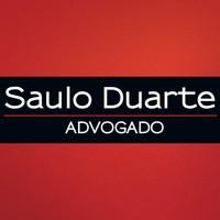 Saulo | Advogado | Concurso Público em Belo Horizonte (MG)