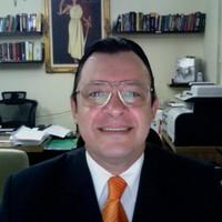 Cláudio | Advogado em São Paulo (SP)
