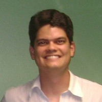 Gilberto | Advogado | Ação Revisional em Natal (RN)