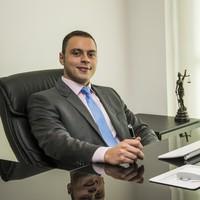 Bruno   Advogado   Direito do Trabalho em São Paulo (SP)