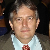 Elias   Advogado em Campo Grande (MS)