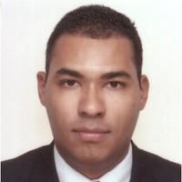 Antonio | Advogado | Concurso Público em Belo Horizonte (MG)