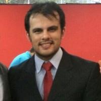 Pedro | Advogado em Belém (PA)