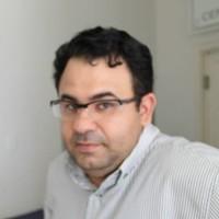 Marcelo Bizinoto