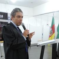 Rafael | Advogado | Direito Previdenciário em Porto Alegre (RS)