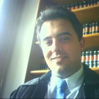 Danilo | Advogado em Florianópolis (SC)