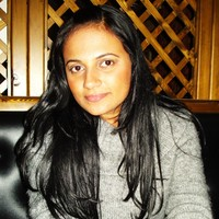 Lisley Paula de Souza