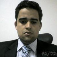 Pedro | Advogado | Sindicato em Goiânia (GO)