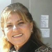 Gina | Advogado | Divórcio em Cartório em Fortaleza (CE)