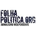 Folha Política