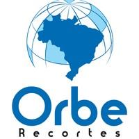 Orbe Recortes